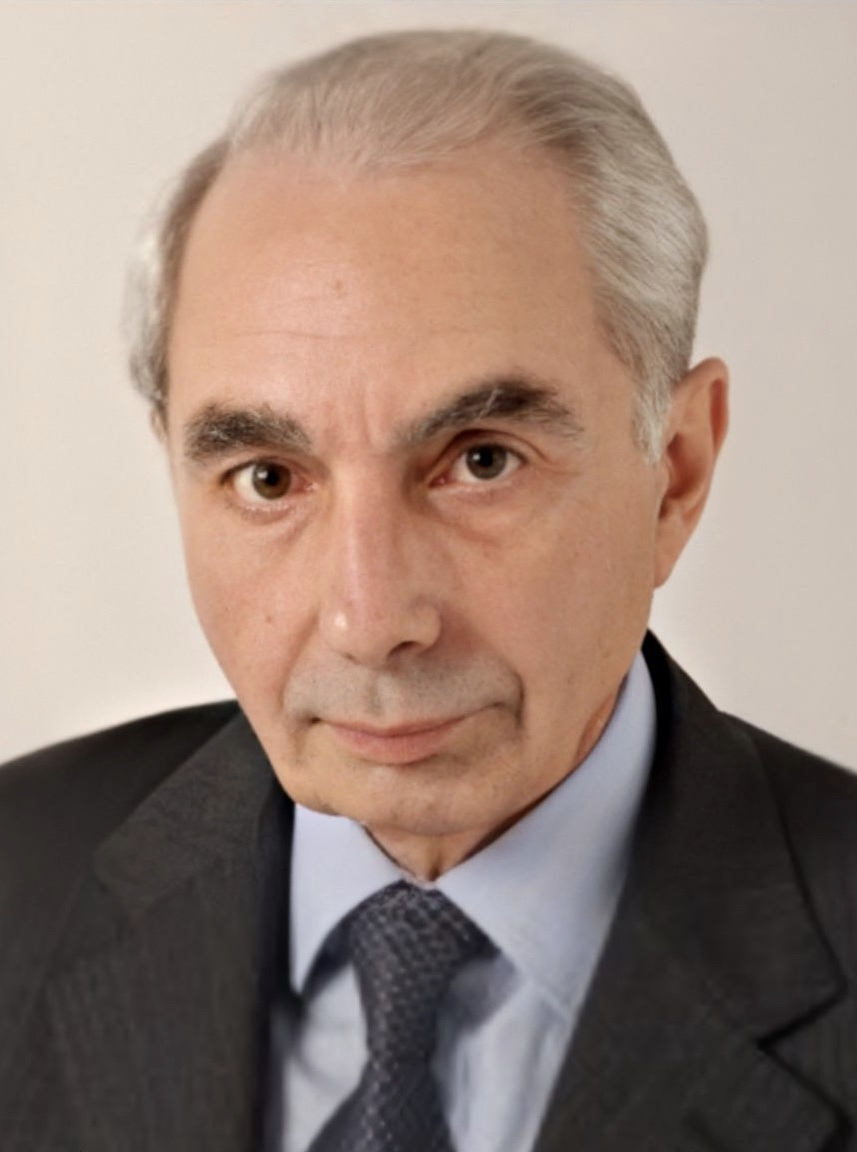 Giuliano Amato 2001.jpg