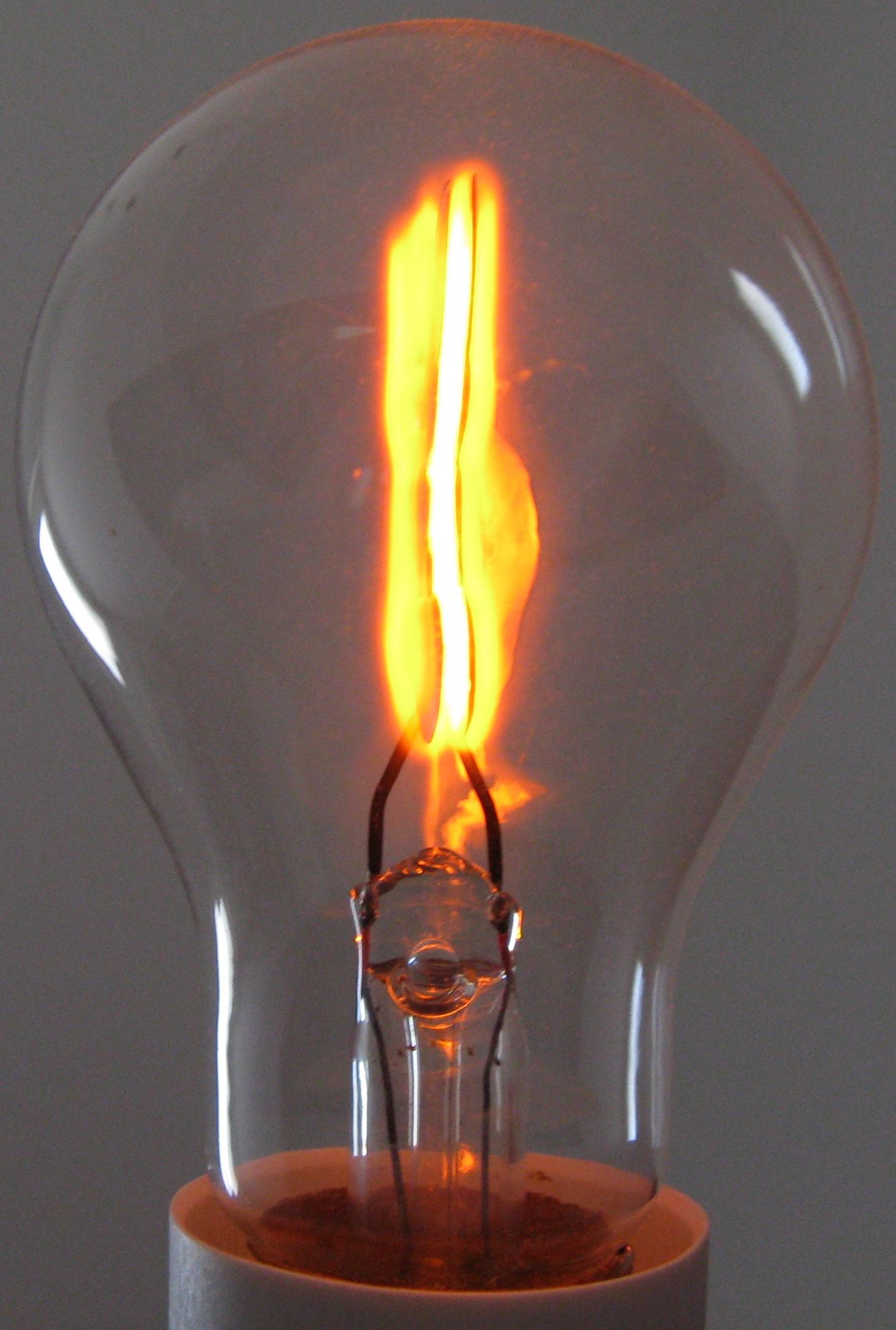 File Glow Lamp Vuk2 Jpg Wikimedia Commons