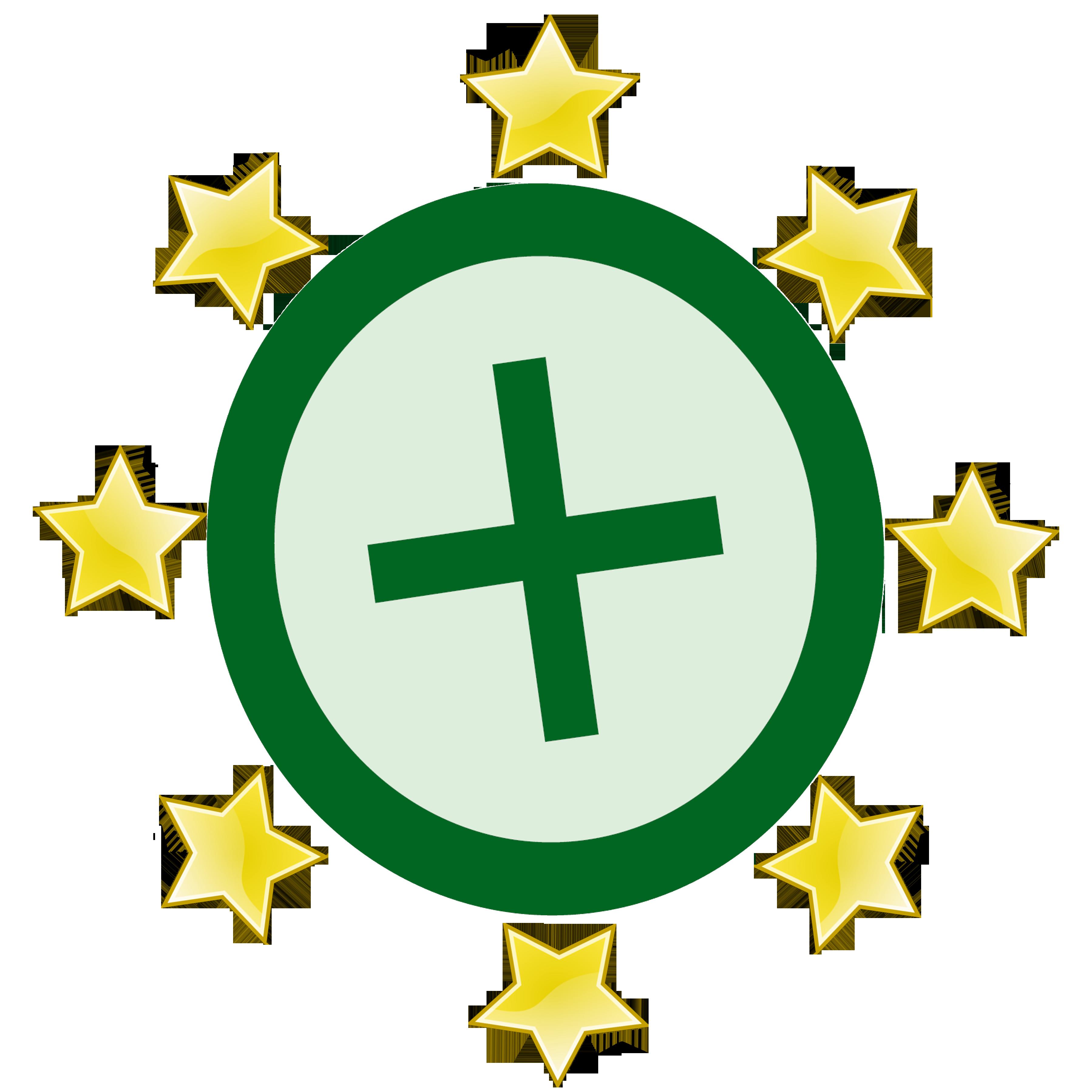 Filegood Article Recruitment Completion Awardg Wikimedia Commons