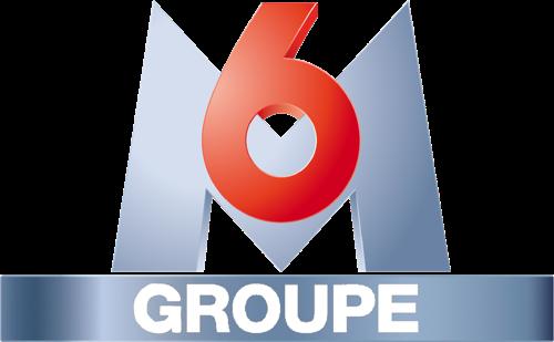 Groupe M6 - Wikipedia