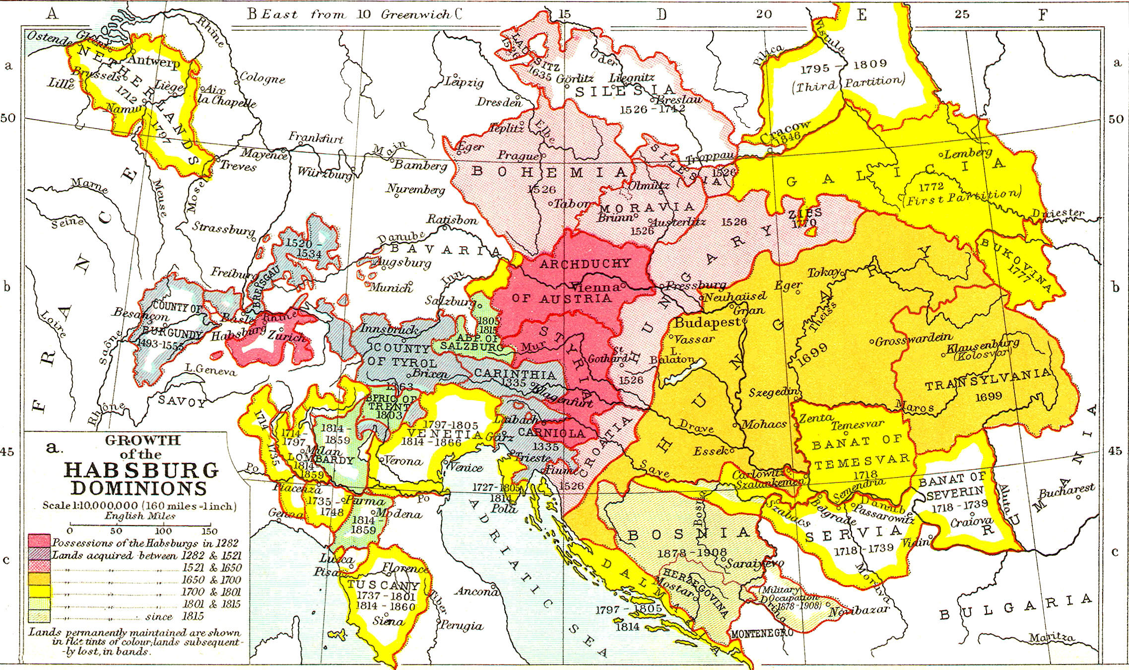http://upload.wikimedia.org/wikipedia/commons/8/8e/Growth_of_Habsburg_territories.jpg