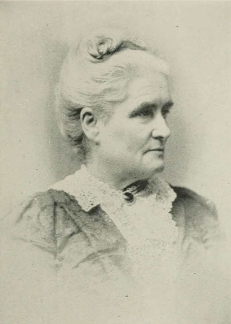 HARRIET HANSON ROBINSON A woman of the century (page 625 crop).jpg