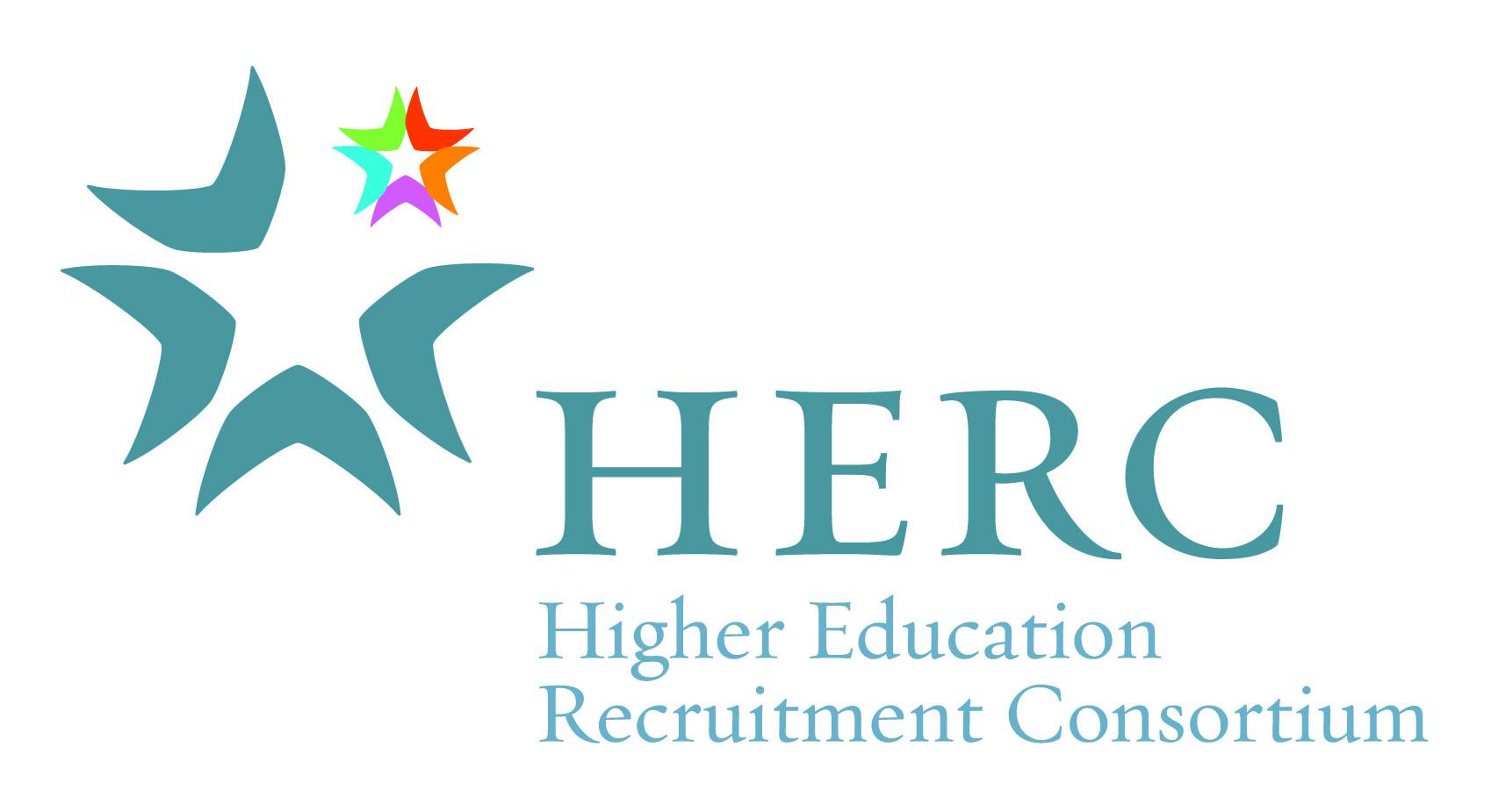 HERC_central.jpg (1698×925)