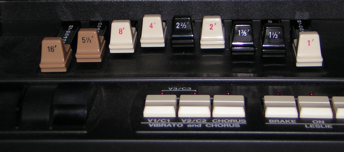 Hammond-XB-1-Drawbars.png