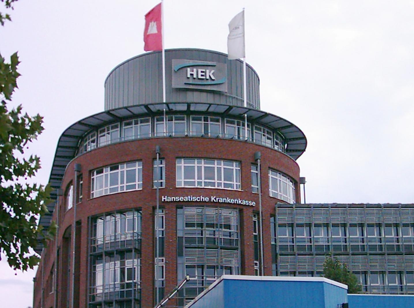 Insurance Deutsch