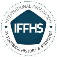 IFFHS_(logo).png