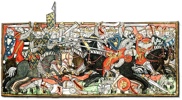 File:Image-Battle between Clovis and the VisigothsRemarde.jpg
