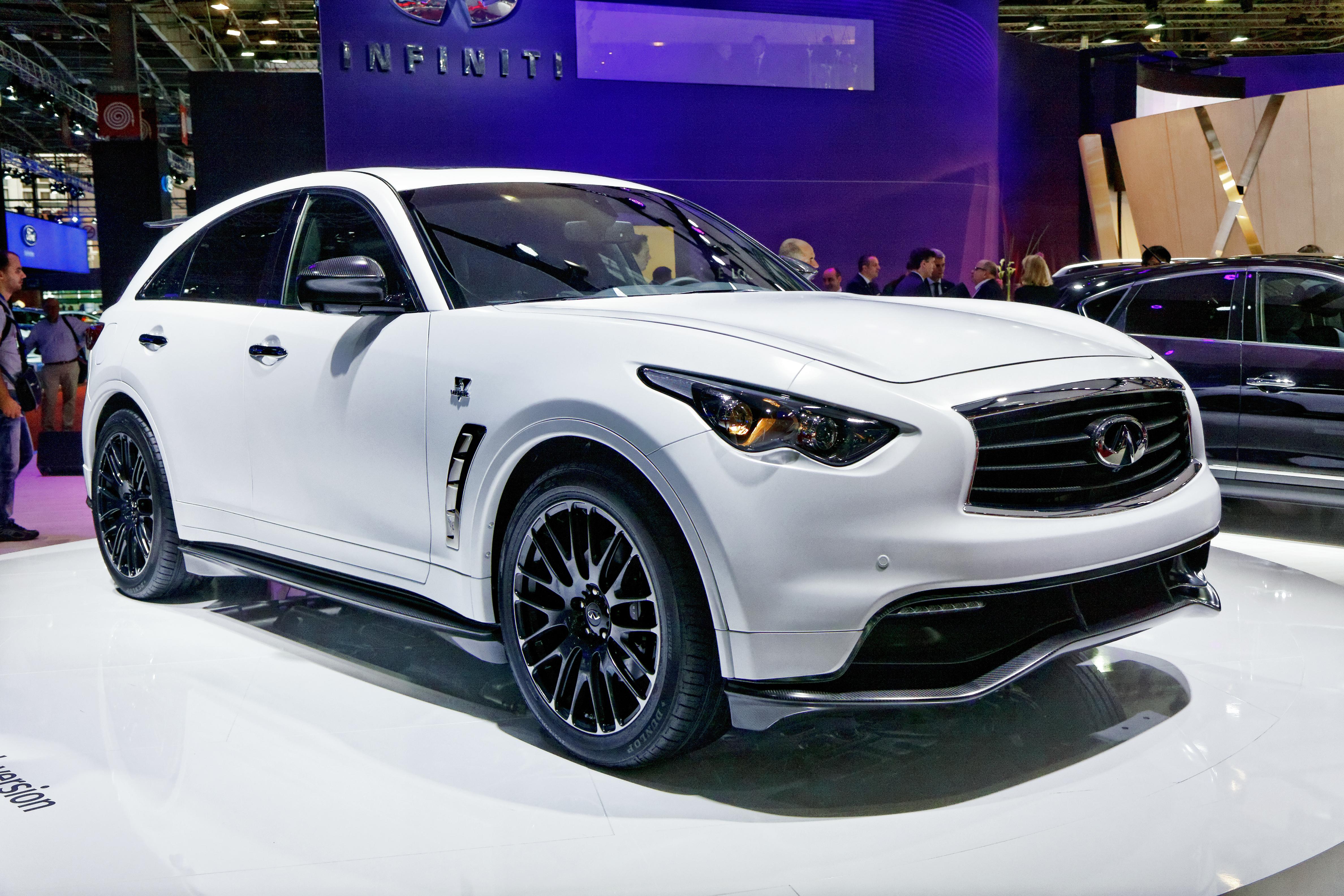 automobile usa infiniti reveals resize infinity daring coupe sports news world auto