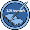 Issr journals.png