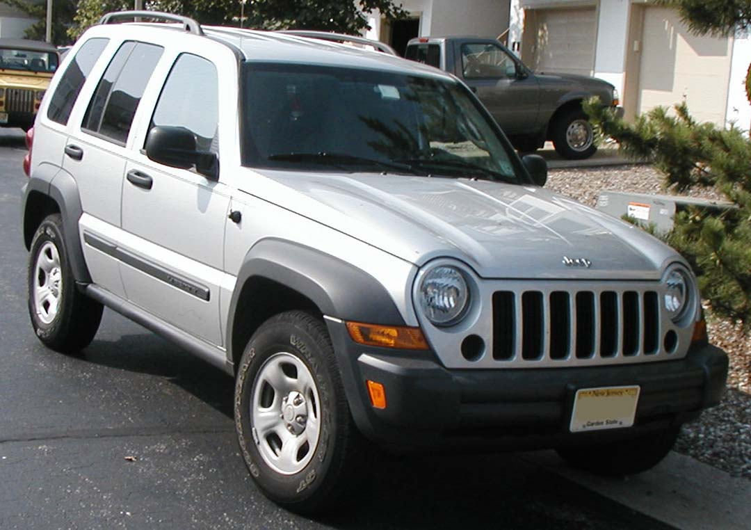 File:Jeep Liberty.JPG - Wikimedia Commons