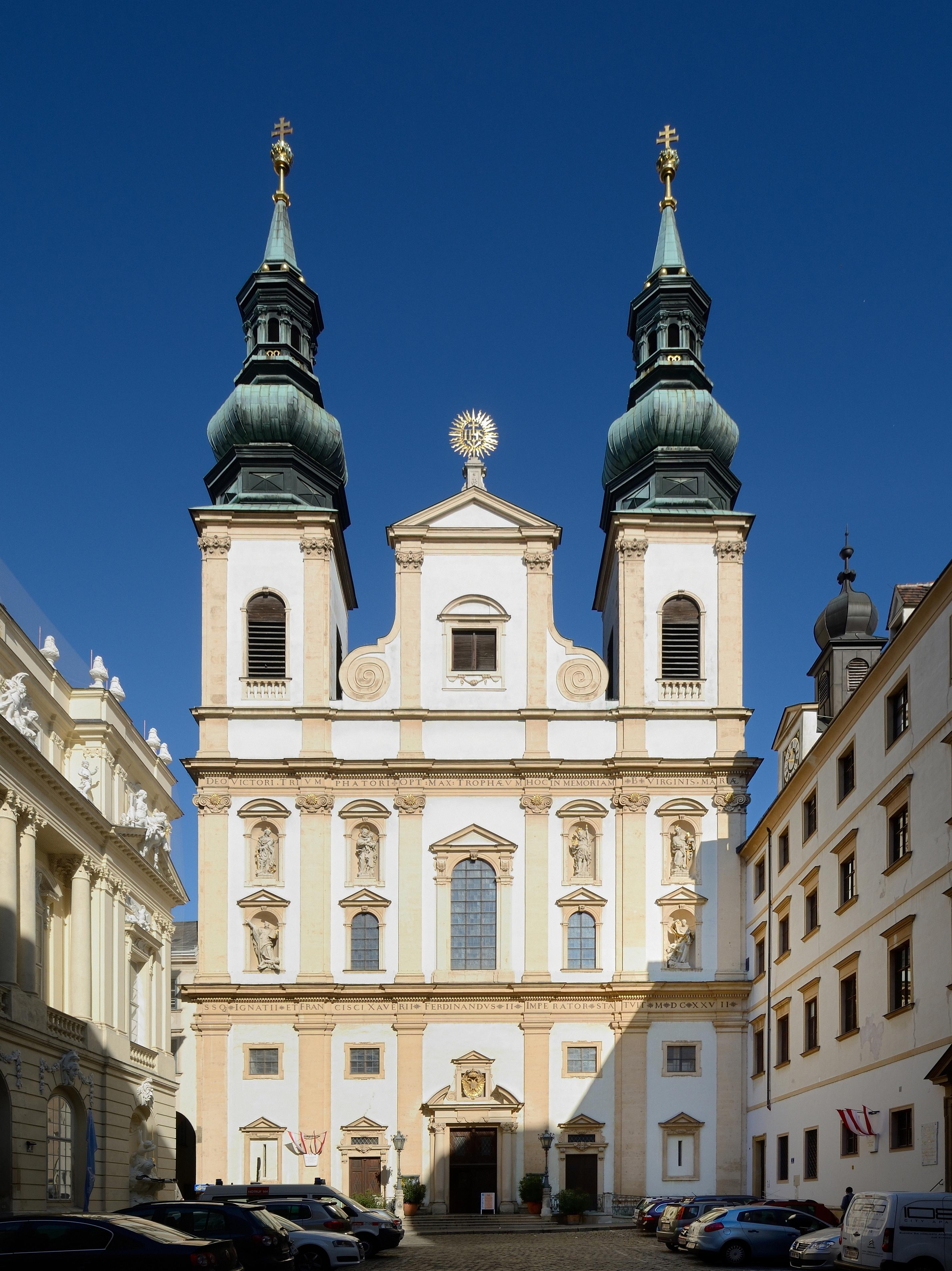 Jesuitenkirche Seipel-Platz-Wien-DSC 4625w.jpg