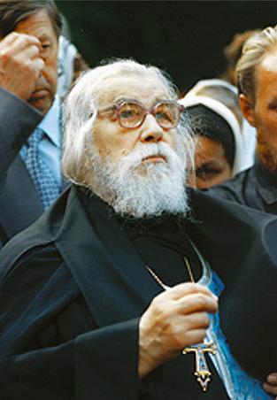 John Krestiankin Wikipedia