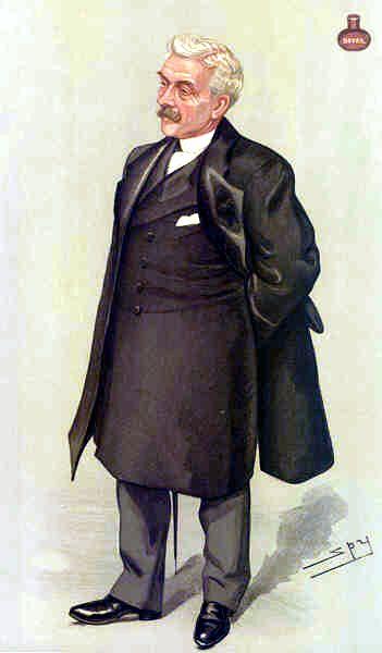 John Lawson Johnston - Wikipedia