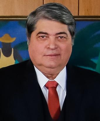 Jose Luiz Datena Wikipedia