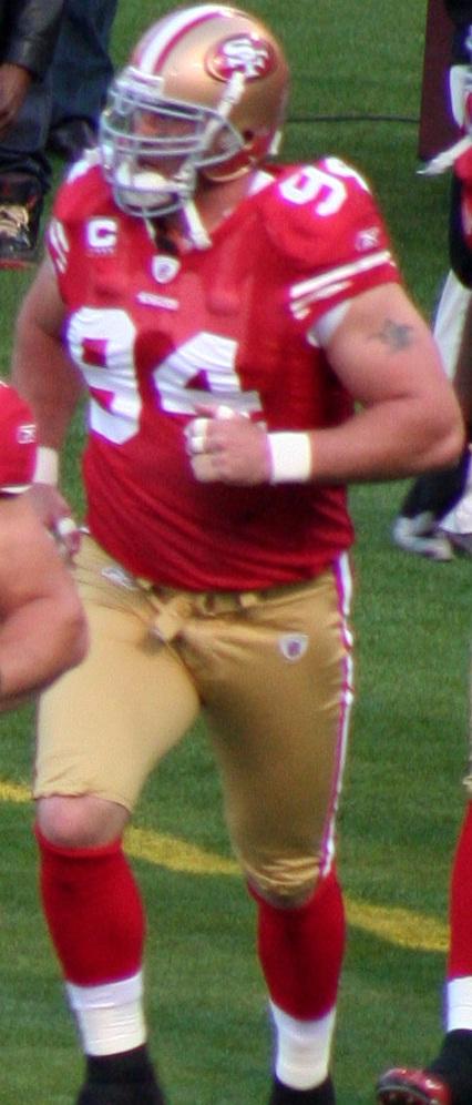 Justin Smith
