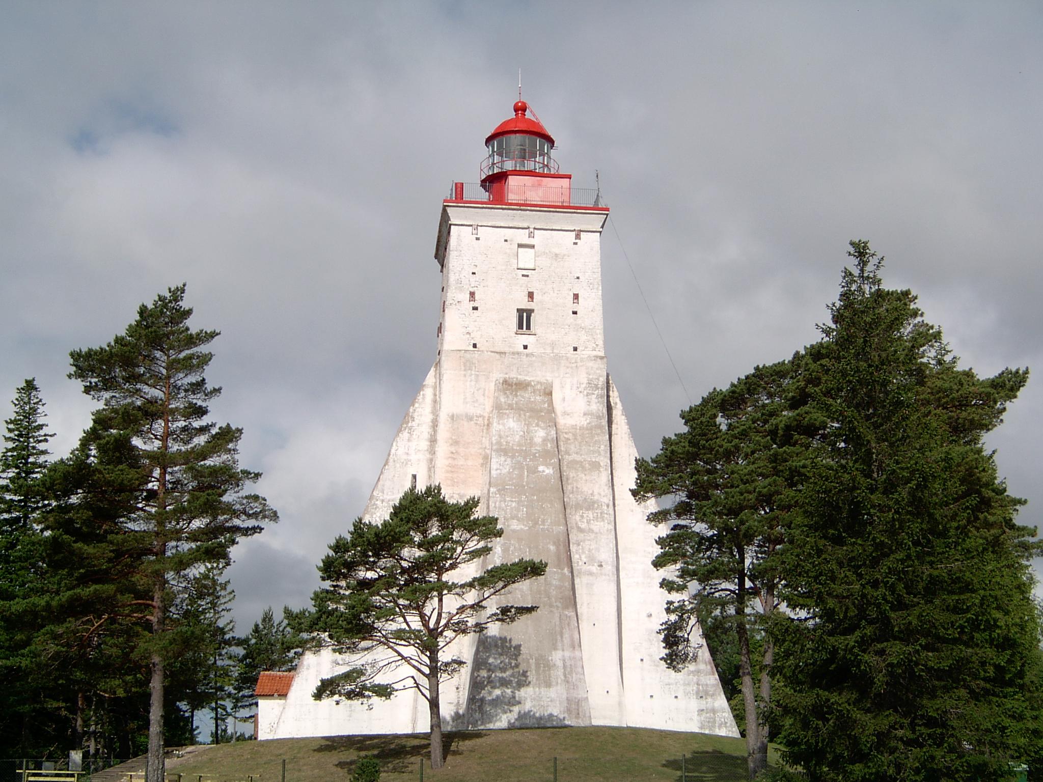 Kõpu lighthouse 2003.jpg