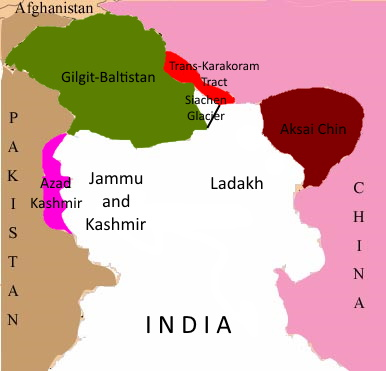 Kashmir conflict.jpg