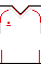 Kit body jaurich 2d 2012.png
