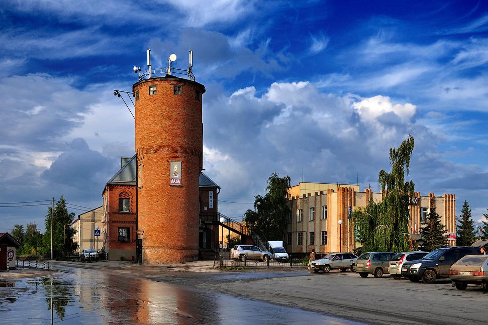 Погода в баштанском районе село степановка