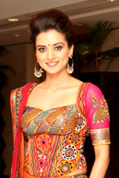 Kulraj Randhawa at TicketPlease.com Launch