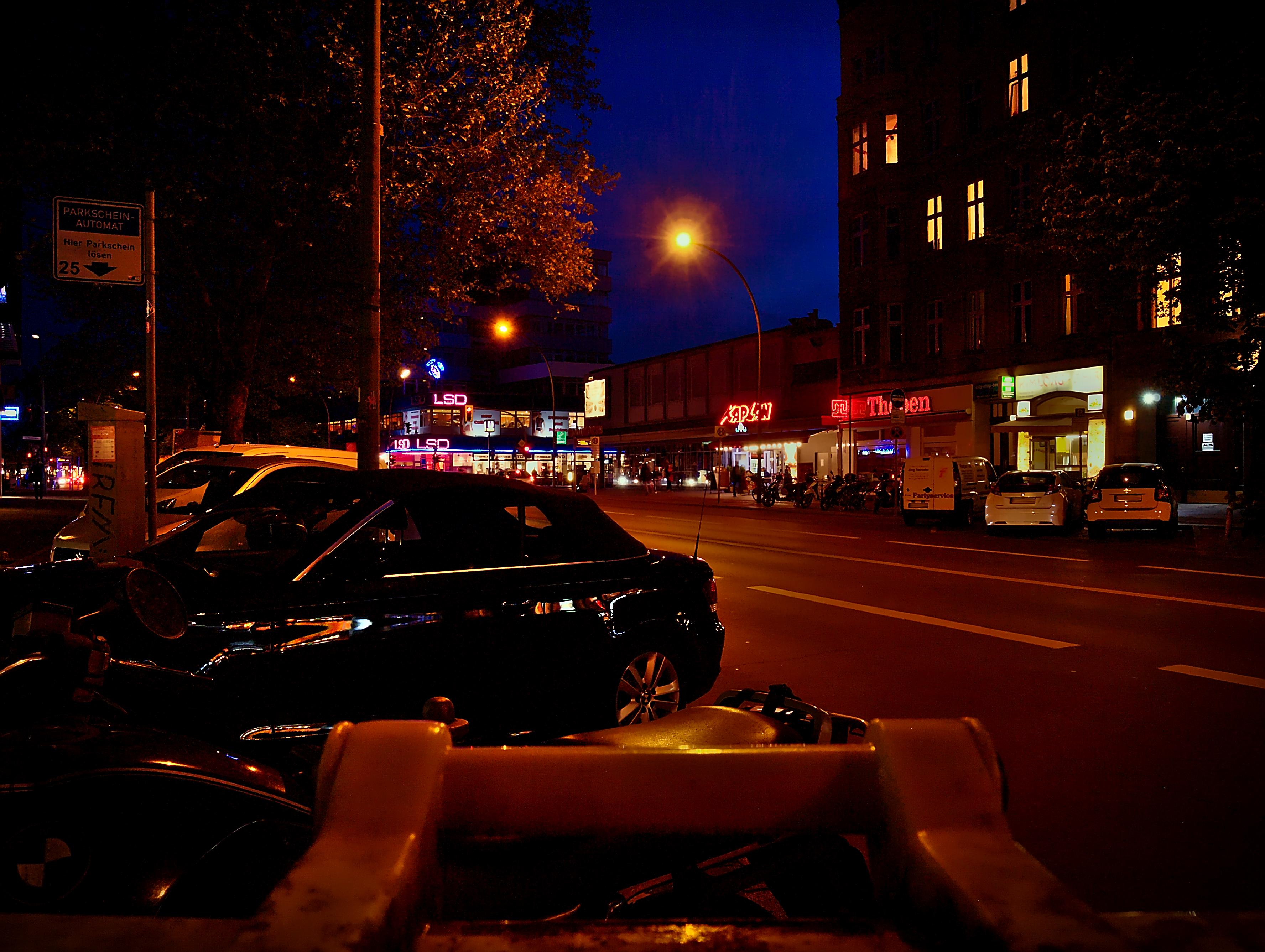 LSD_Potsdamerstrasse_Berlin_Schöneberg.png