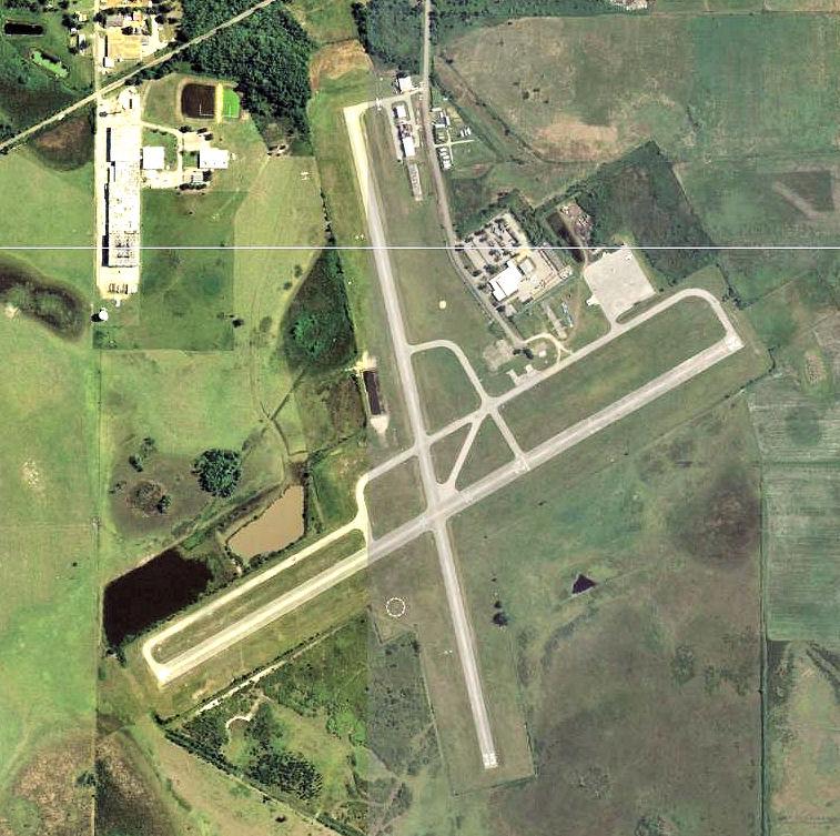 Lake wales municipal airport wikipedia publicscrutiny Gallery