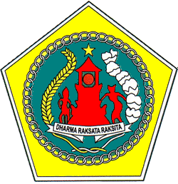 https://upload.wikimedia.org/wikipedia/commons/8/8e/Lambang_Kabupaten_Gianyar.png