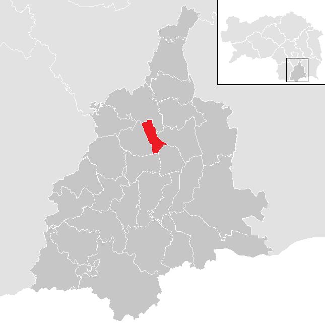 Gemeinde Aktuell - Marktgemeinde Lebring-St. Margarethen
