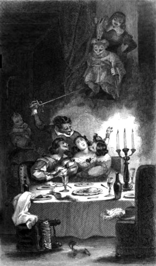 Le Diable Boiteux Roman Wikip 233 Dia