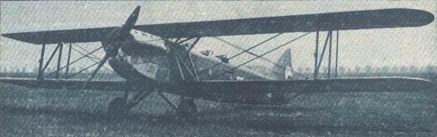 Letov_S-116.jpg