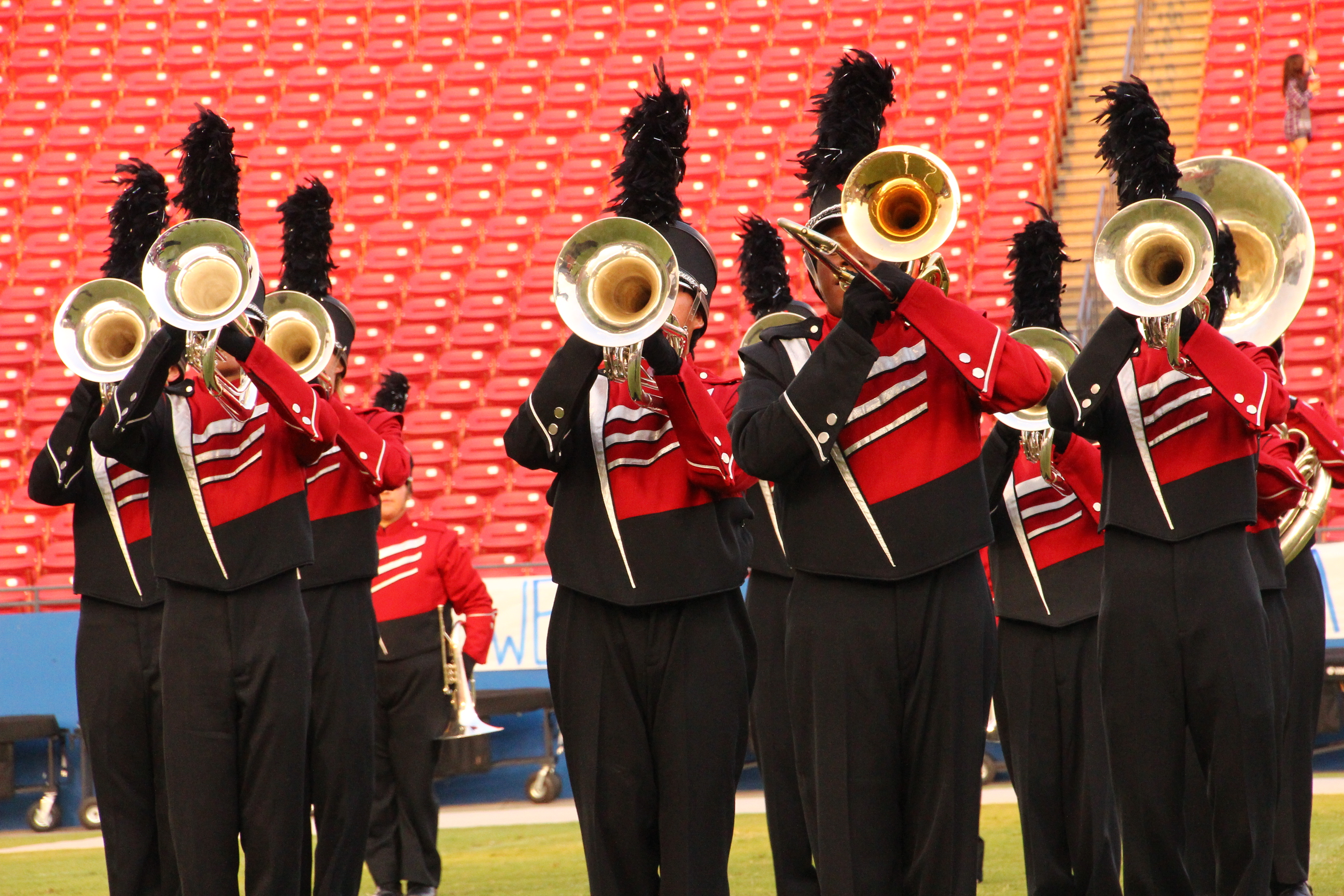 Description Liberty-High-School-Band-2113.jpg