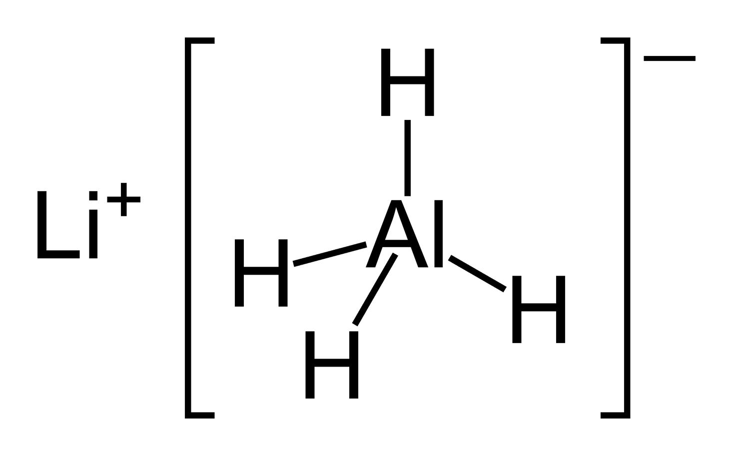 組成 式 アルミニウム 酸化