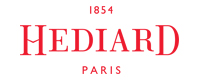Description de l'image Logo-hediard-rouge-small.jpg.