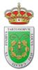 LogoAytoCamas.png