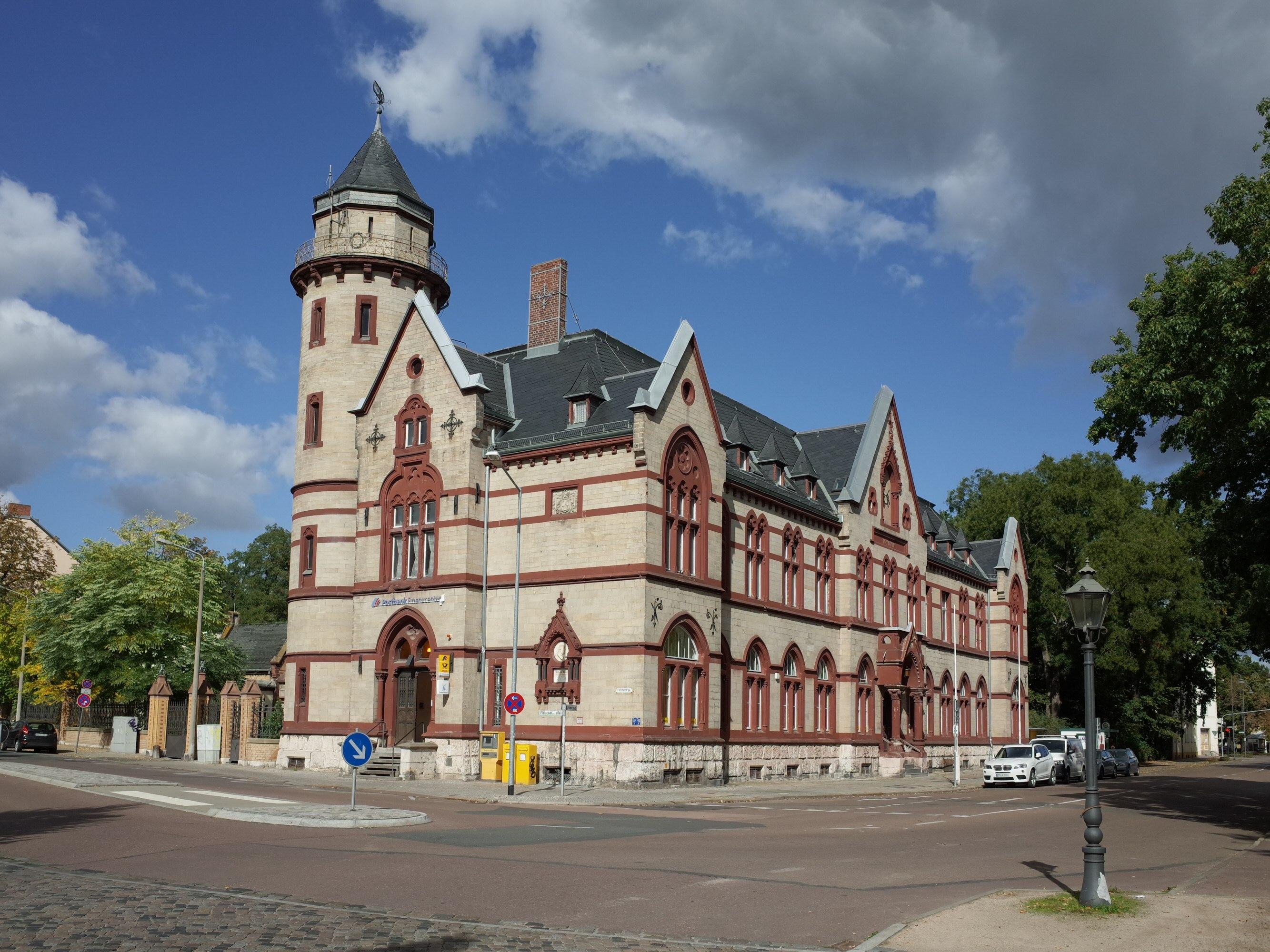Partnersuche Lutherstadt Wittenberg — Singles in Lutherstadt Wittenberg - 9 Anzeigen