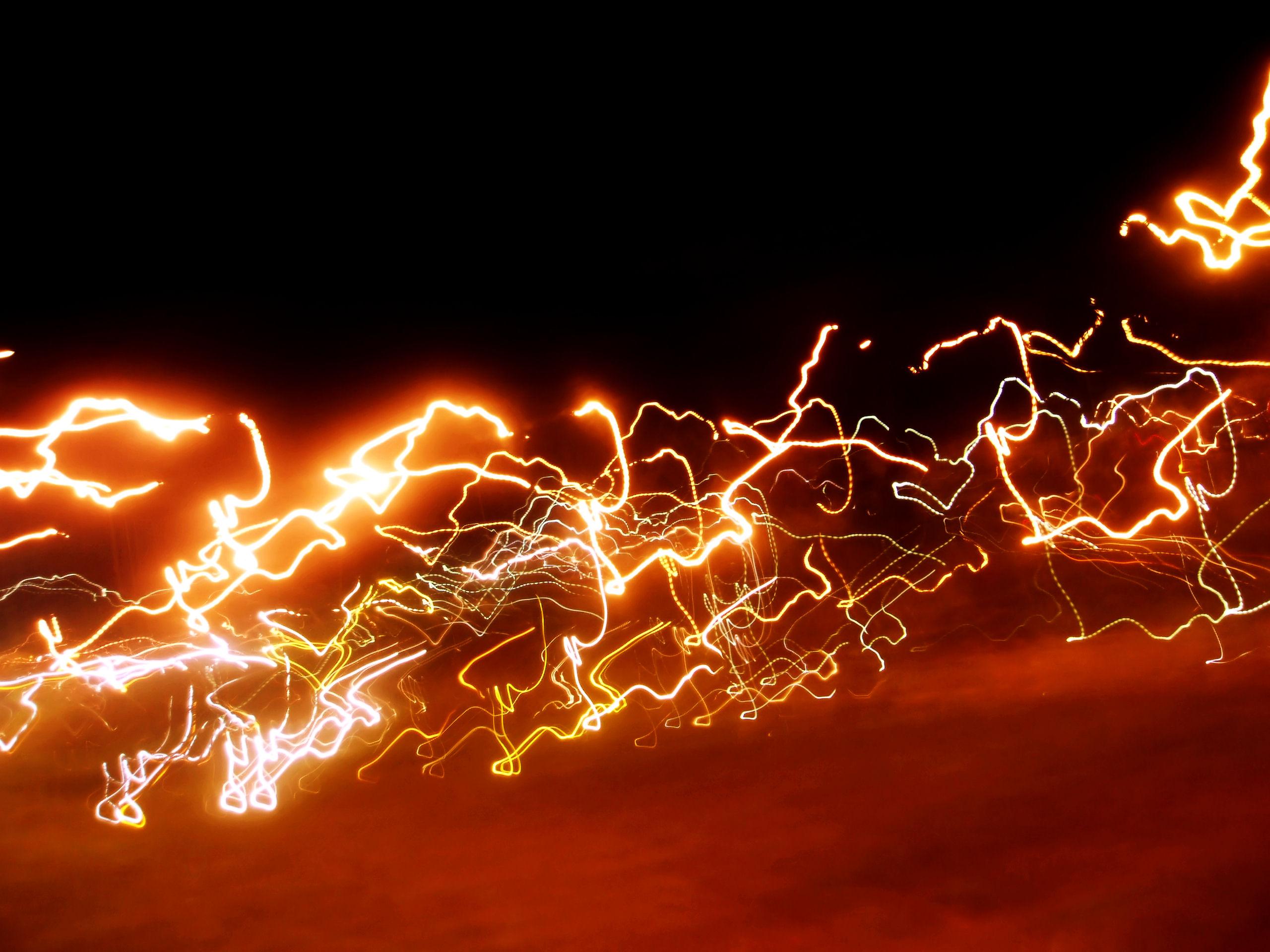 Imagenes De Amor Con Efectos: File:Luz En Movimiento.jpg