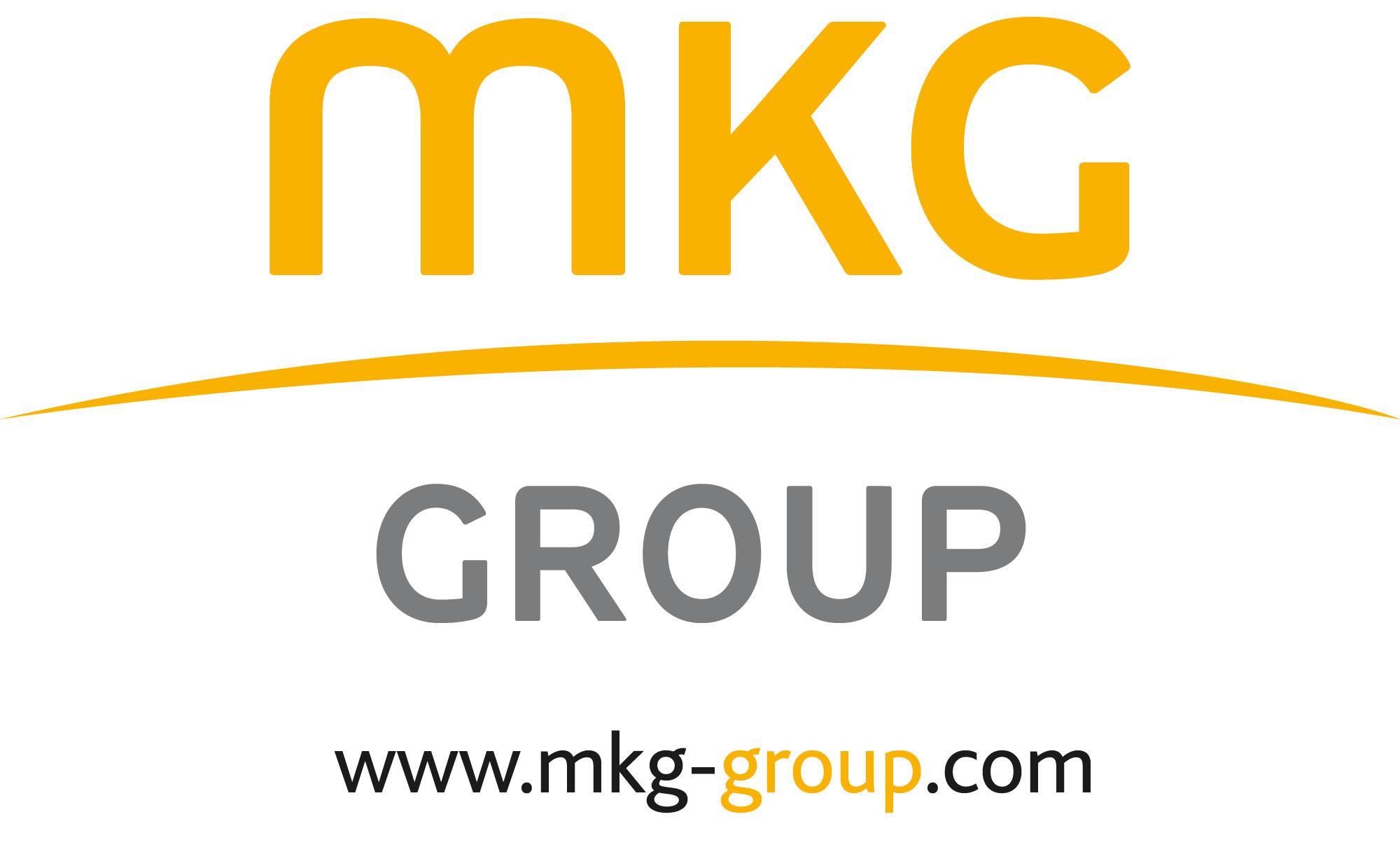 MKG Group Wikipedia
