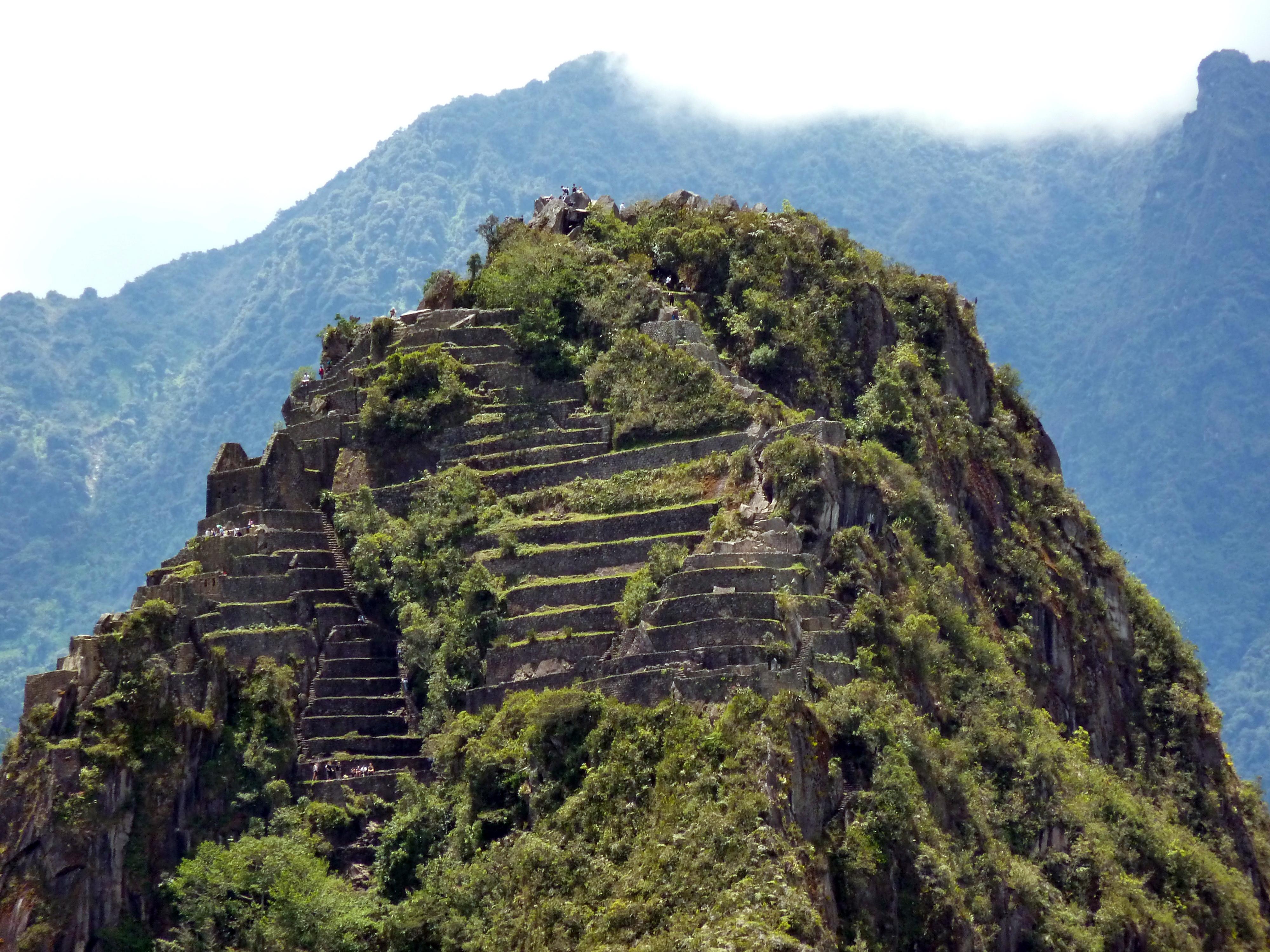 Machu Picchu By Car Price