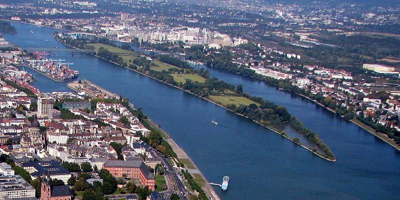 Six Mainz