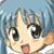 Manga icon 2.png