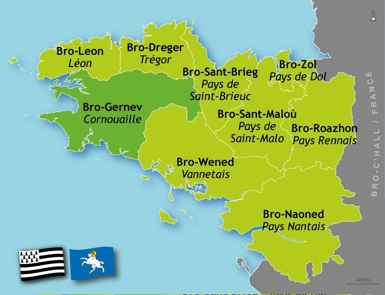 File:Map-Bro-Gernev.png