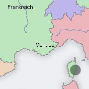Map FR-A 08.jpg