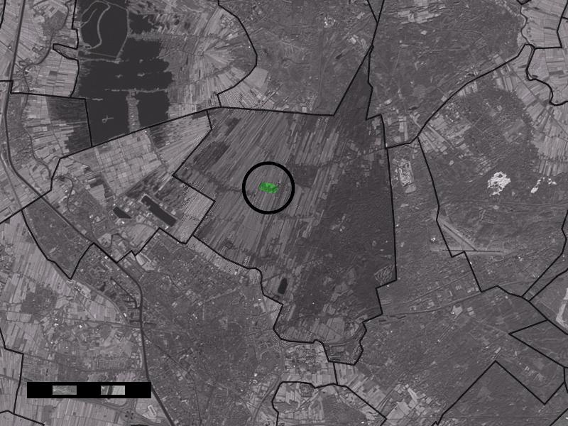 File:Map NL - De Bilt - Achterwetering.png
