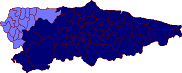 Map of Asturias highlighting Eo-Navia.png