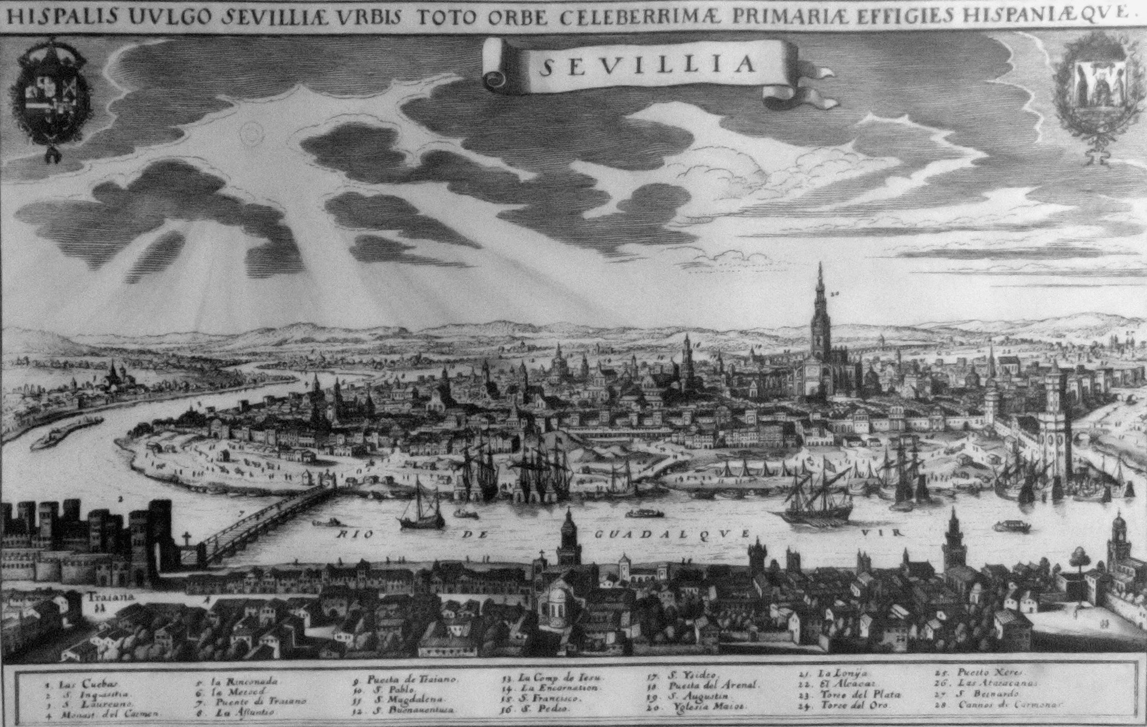 File:Map of Seville 1638 by Matheus Merian.jpg