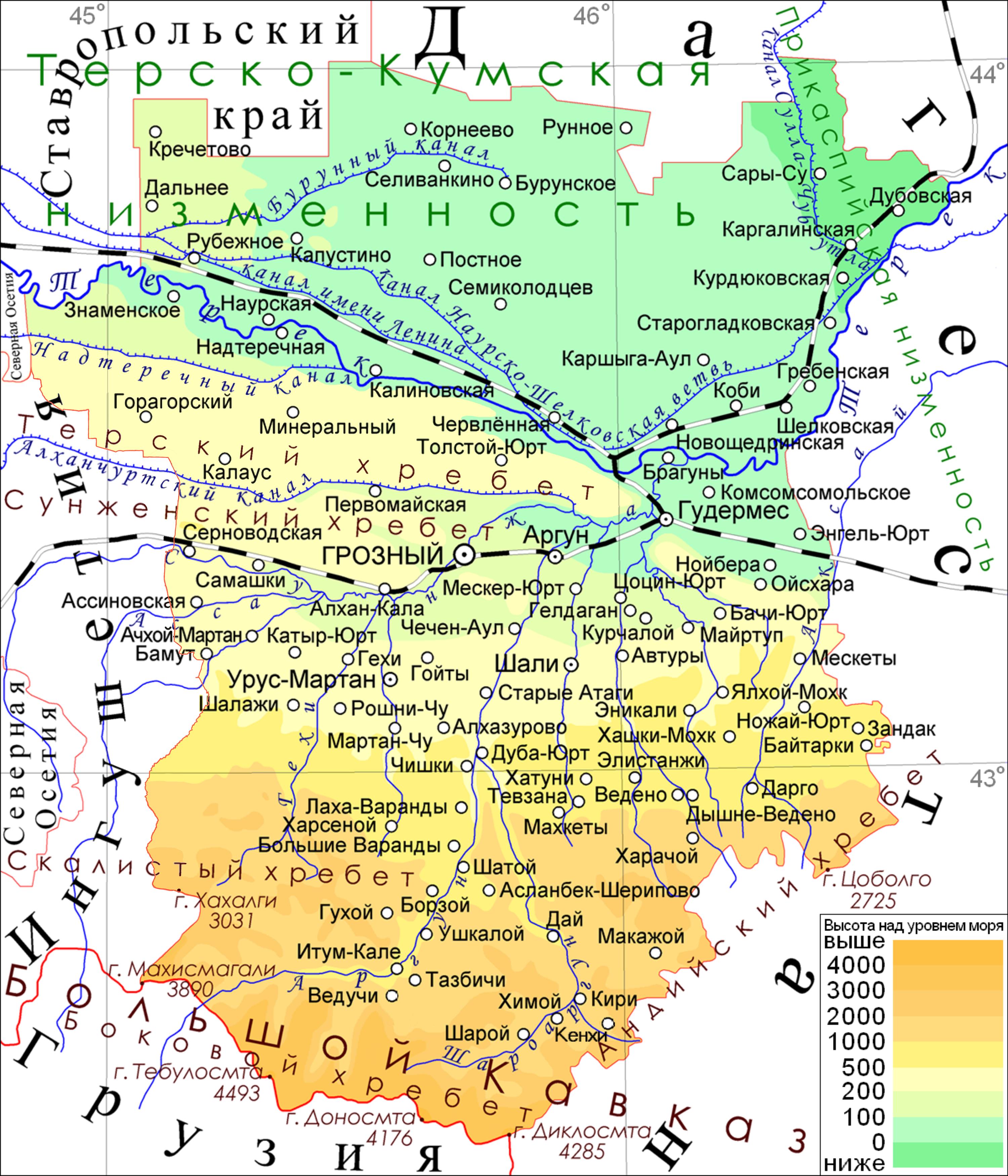 Доклад по географии смоленщины 8 класс растительный и животный мир
