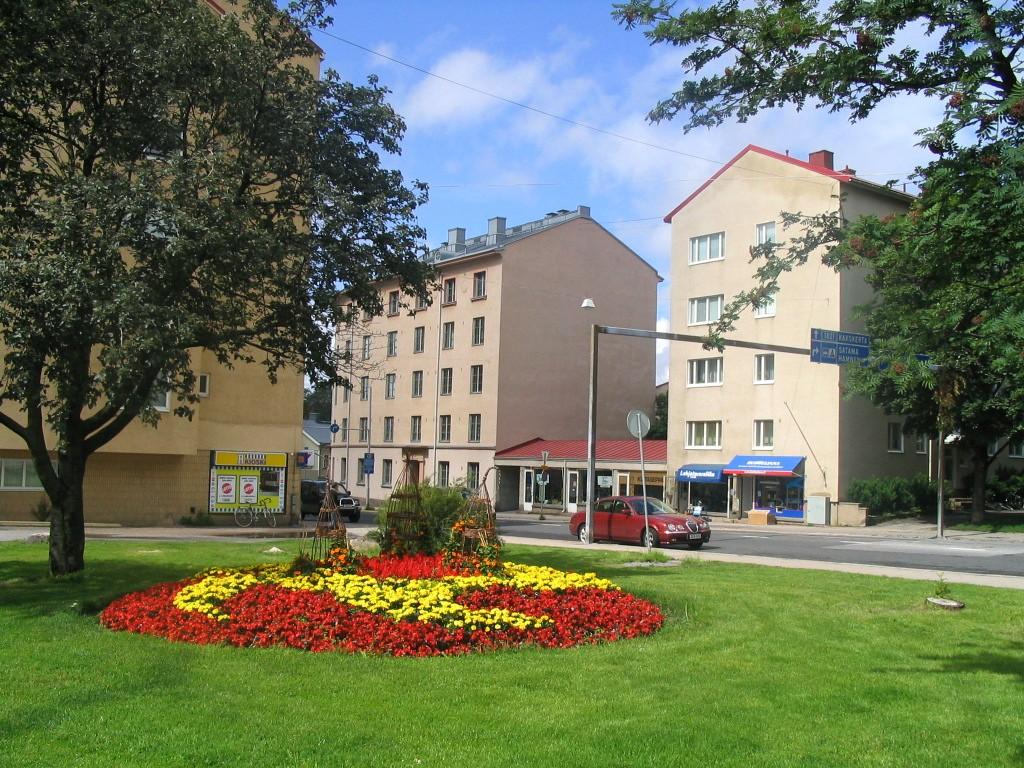 Turku Martti