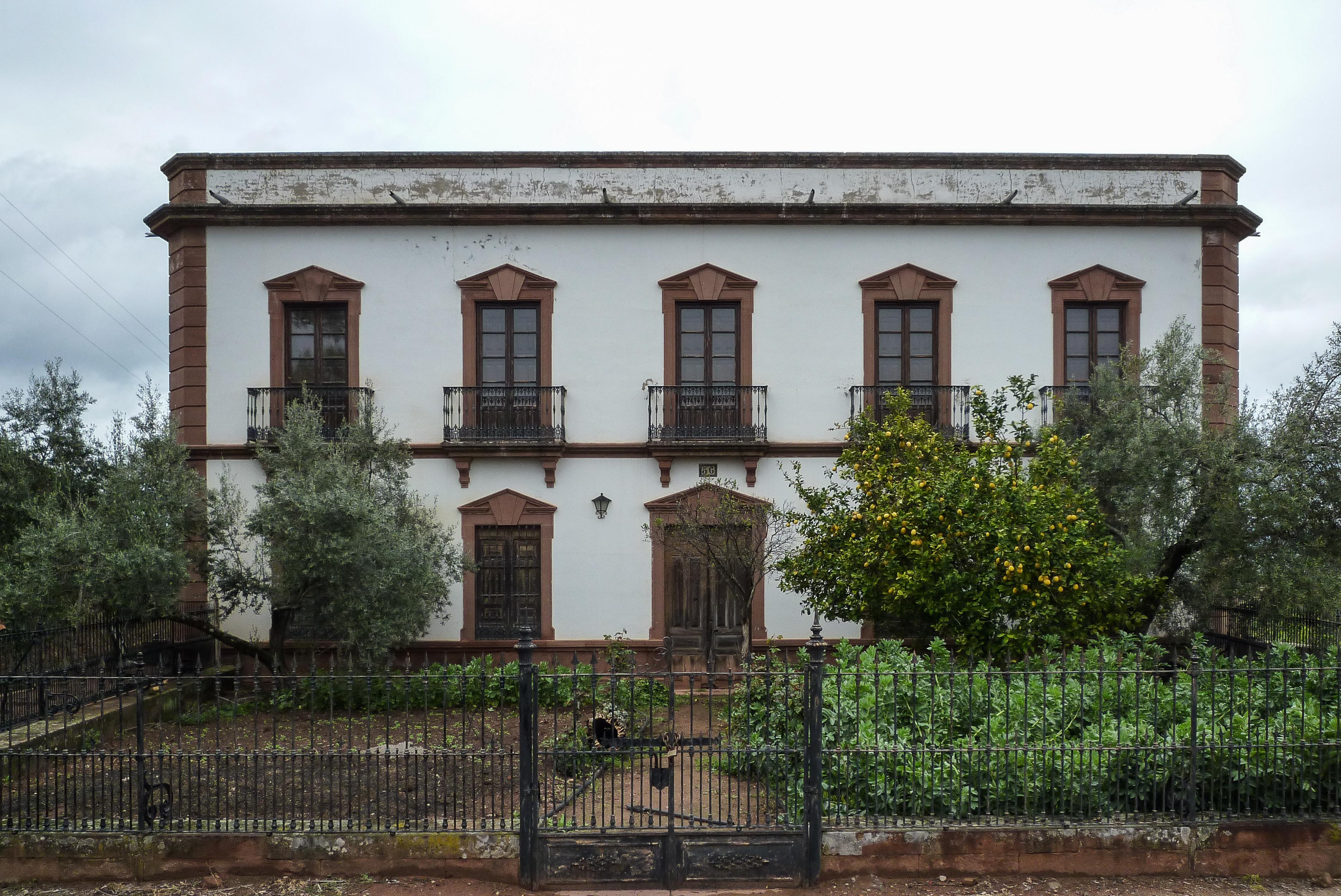 Club Libertin, Dijon, Troyes, Auxerre