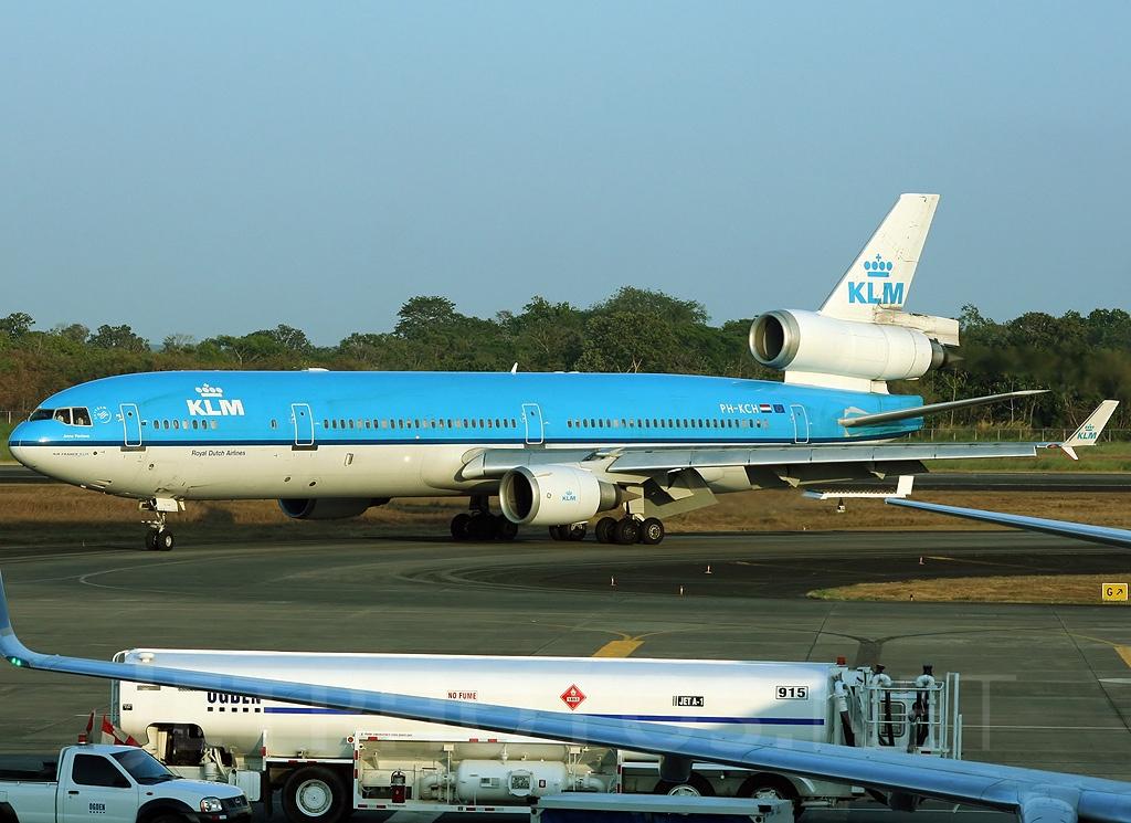 Tocumen International Airport Wiki Everipedia