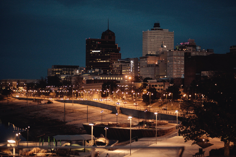 Gfe Memphis